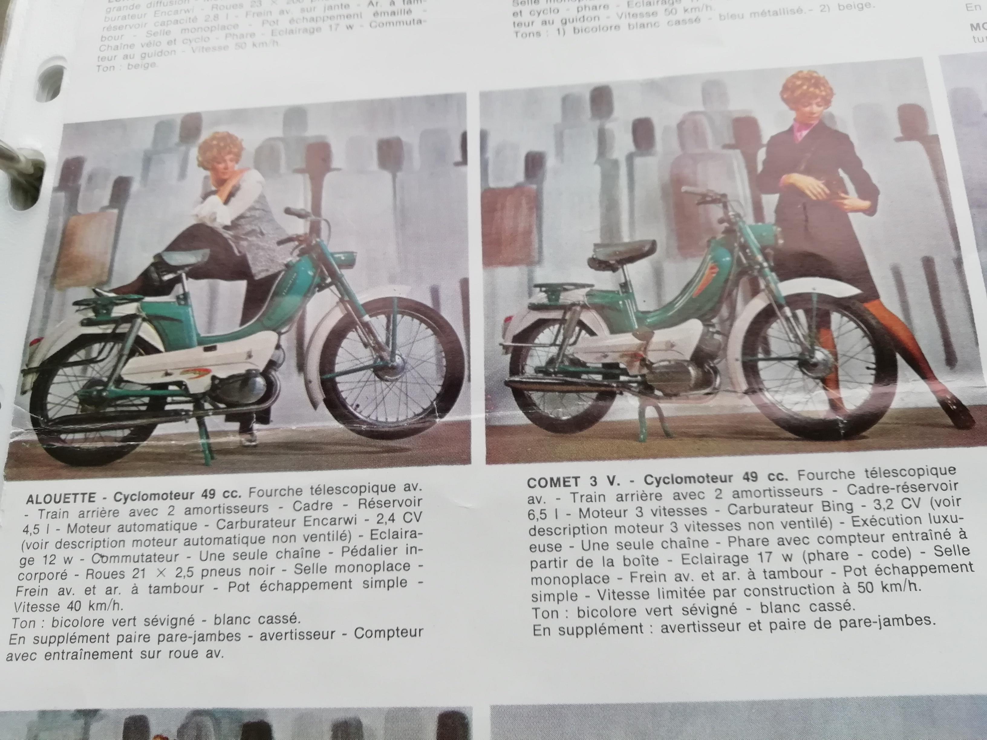 Qui connaît Flandria Alouette ? CbtJKb-IMG-20201129-102200