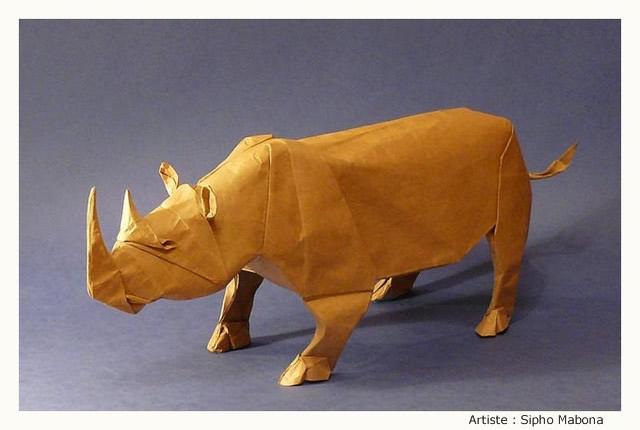 Origami 7wRJKb-Origami-103