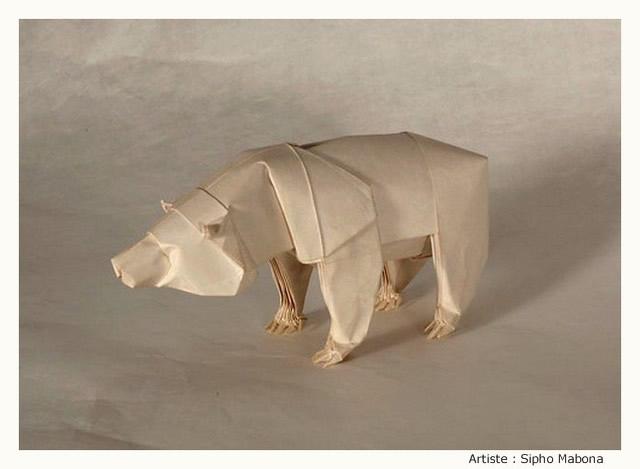 Origami 7wRJKb-Origami-104