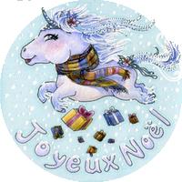badge Estellou