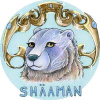 badge Lysandra