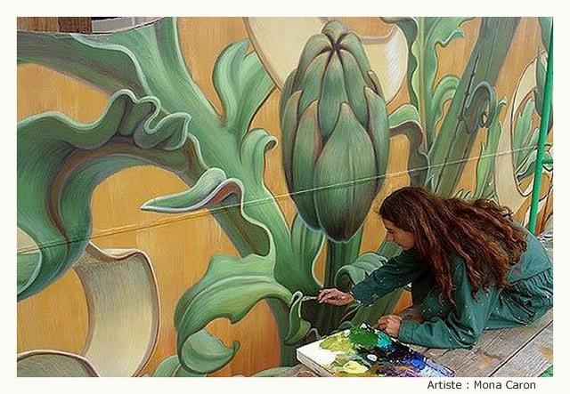 Muralisme X44KKb-Mur-101