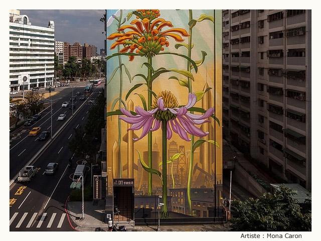 Muralisme Y44KKb-Mur-103