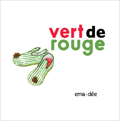 https://www.thebookedition.com/fr/vert-de-rouge-p-378206.html
