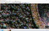 Zhong Yi Mitakon 85mm f/2.8 1-5x Super Macro Mini_20120608523521499817161181
