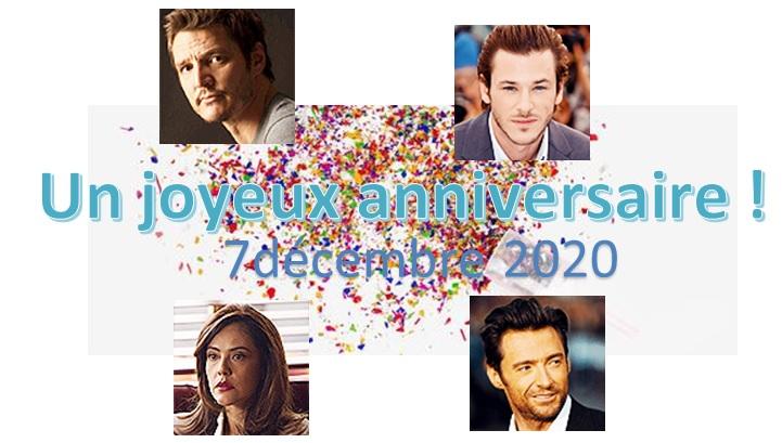 Joyeux Anniversaire à toi ! - Page 14 20120702023320580917161945