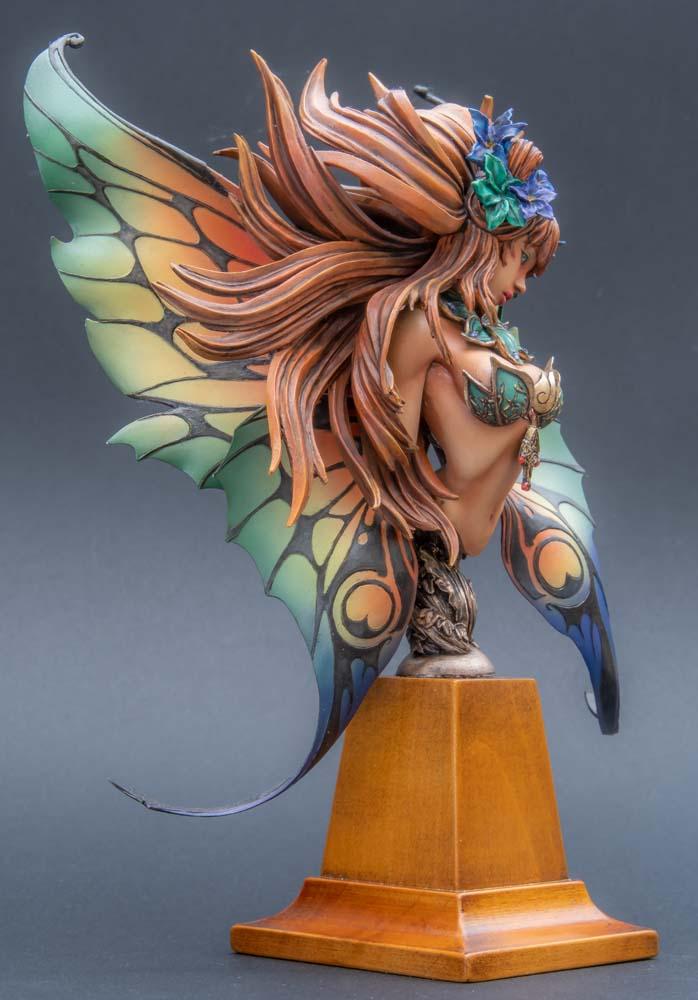 Dhalya, la fée ailée - Page 2 20120705425414703417162208