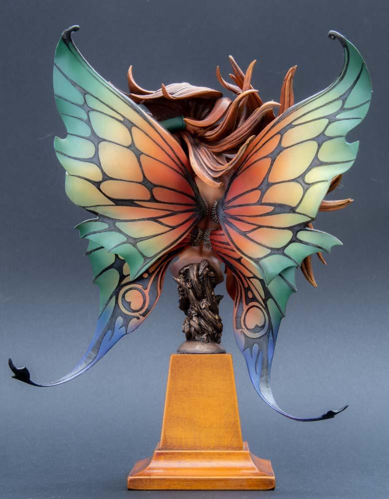 Dhalya, la fée ailée - Page 2 20120705425414703417162209