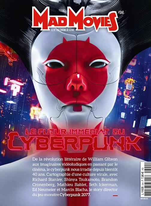 4lAMKb-mag1 dans Magazine