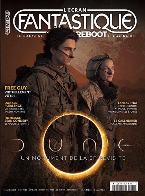 MAGAZINES : PARUTIONS RECENTES ET PROCHAINES dans Magazine 4lAMKb-mag2