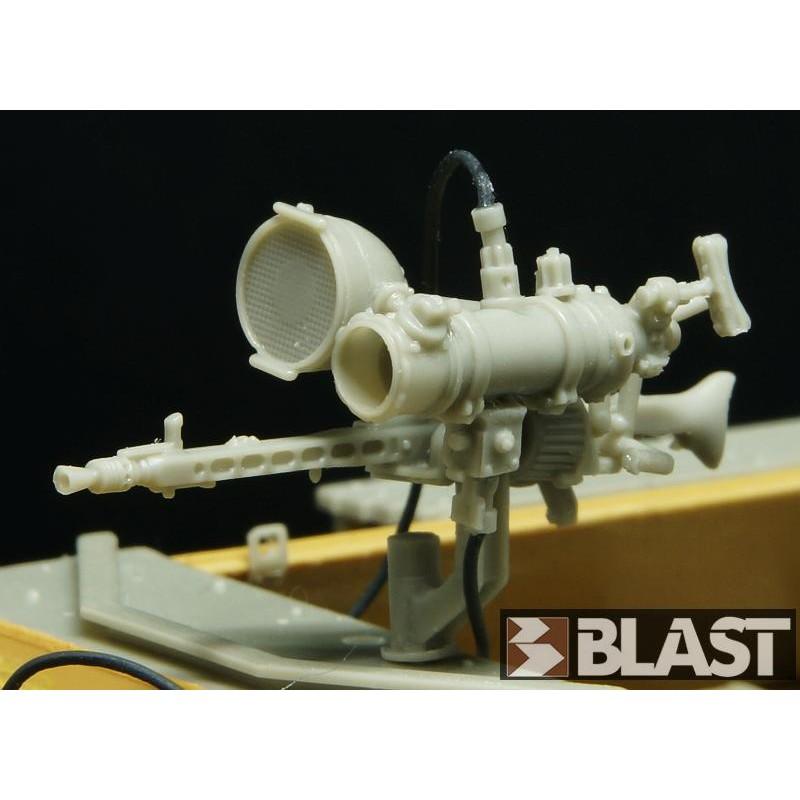 Nouveautés BLAST MODELS - Page 3 2012111158339210117167816