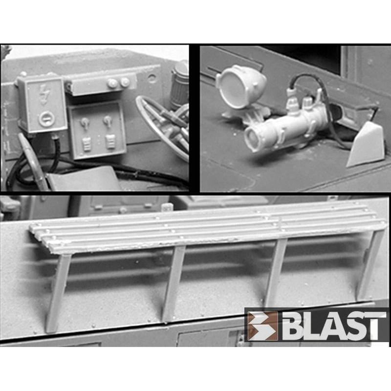 Nouveautés BLAST MODELS - Page 3 2012111158359210117167818