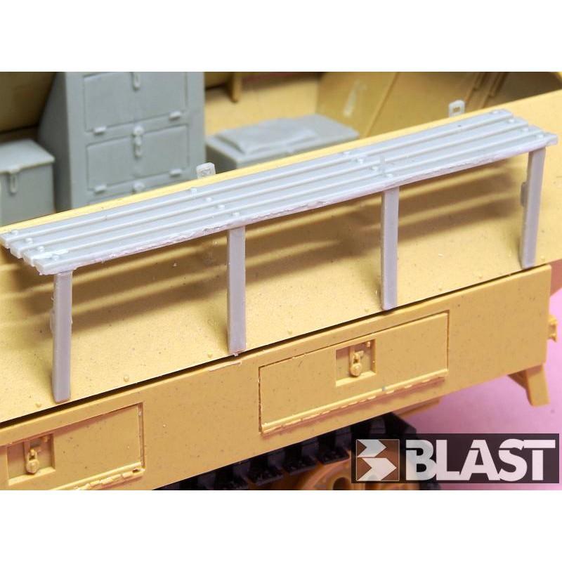 Nouveautés BLAST MODELS - Page 3 2012111158359210117167819