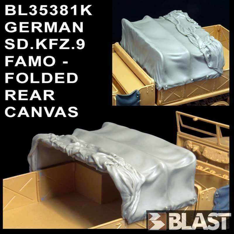 Nouveautés BLAST MODELS - Page 3 2012121202029210117167826