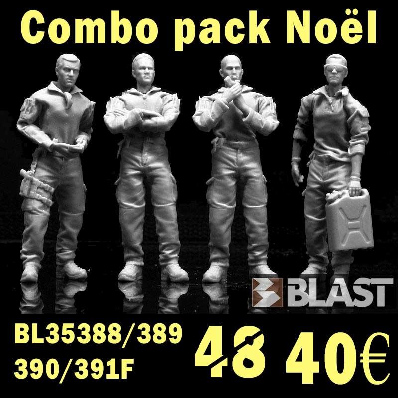Nouveautés BLAST MODELS - Page 3 2012121205099210117167833