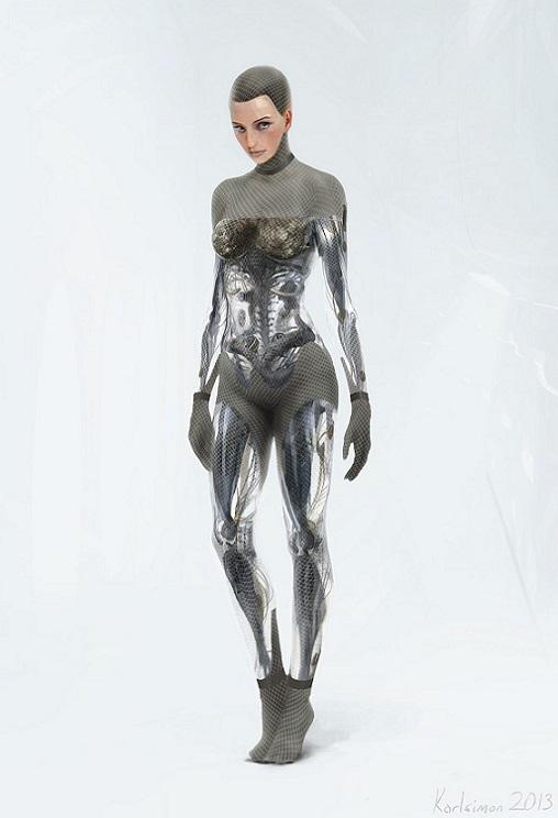 JYYNKb-ava2 dans Robot-cool
