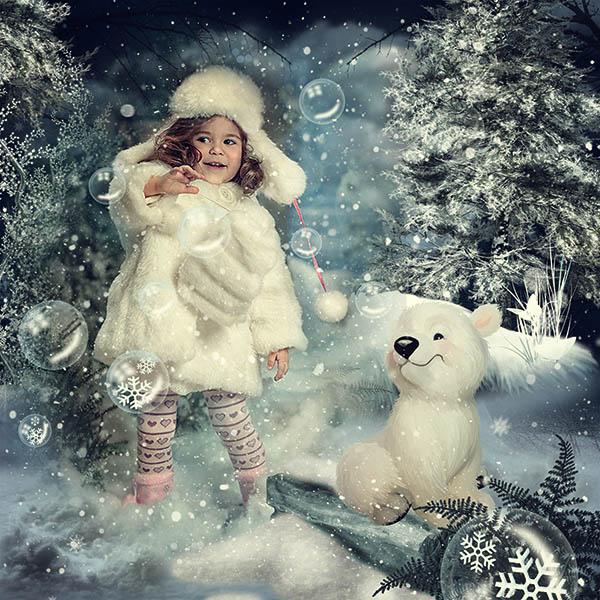NUIT D'HIVER - jeudi 3 décembre / thursday december 3th 20121409291919599817170326