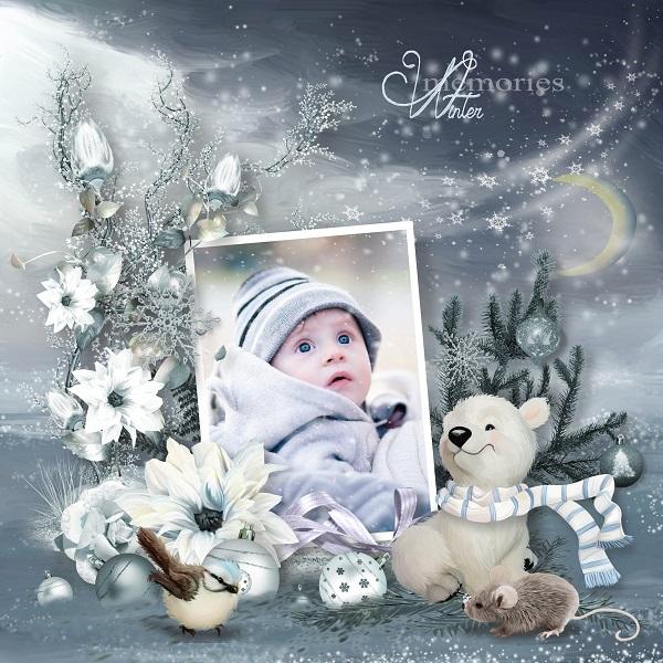 NUIT D'HIVER - jeudi 3 décembre / thursday december 3th 20121409292919599817170331