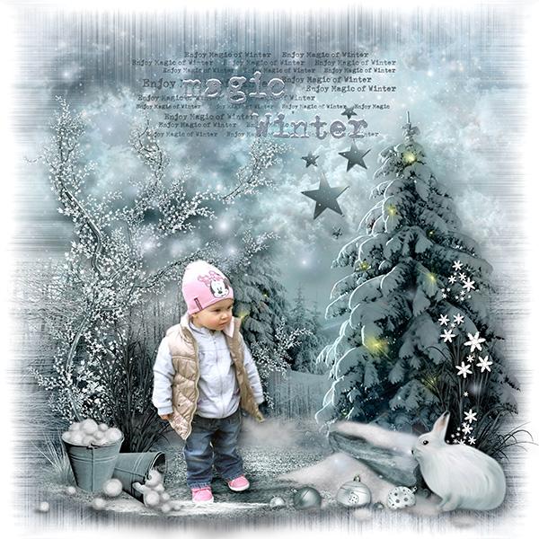 NUIT D'HIVER - jeudi 3 décembre / thursday december 3th 20121409293619599817170336
