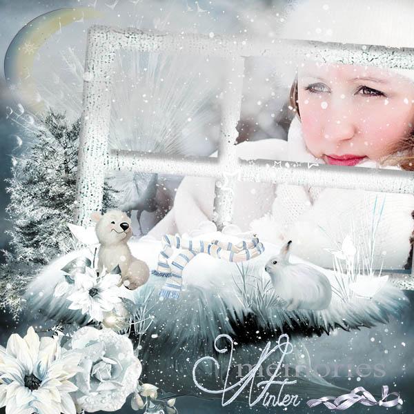 NUIT D'HIVER - jeudi 3 décembre / thursday december 3th 20121409294019599817170340