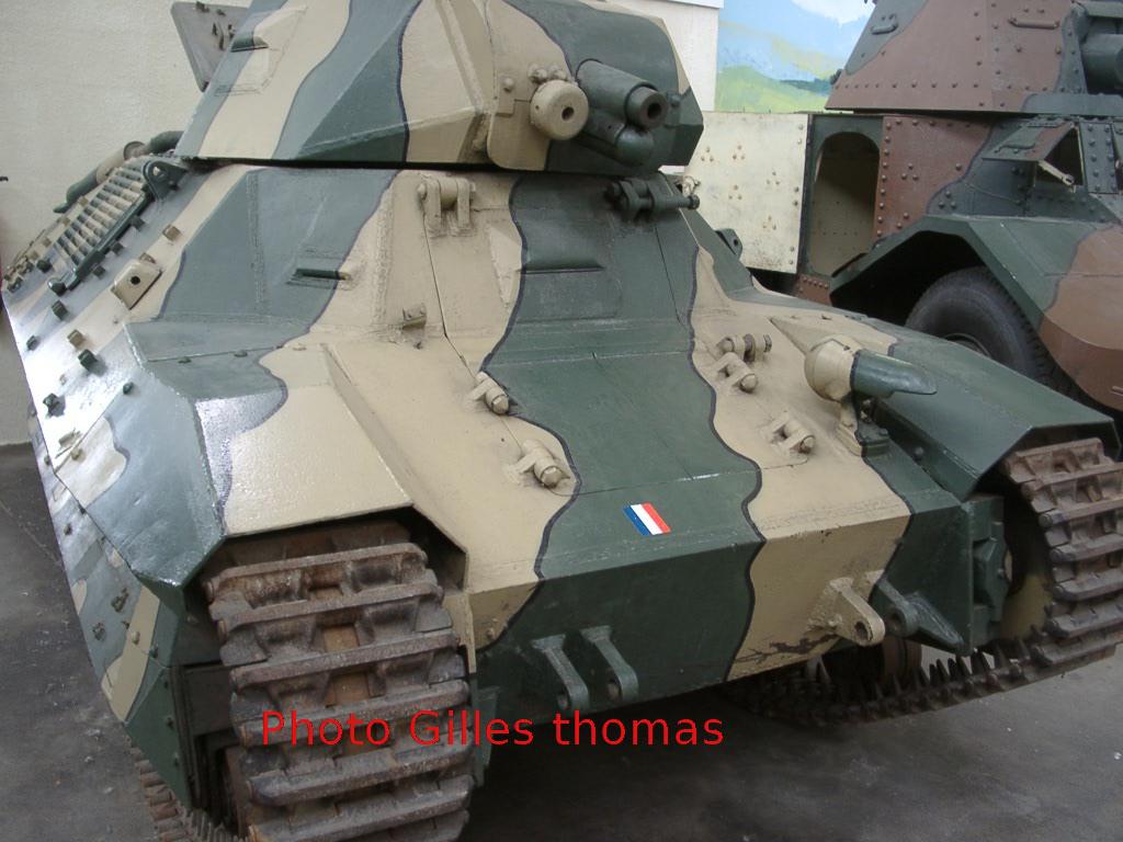 Le char léger FCM36 au 1/35ème d'ICM (ref 35336) GDrPKb-FCM19