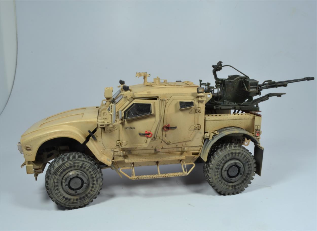 M 1240 A1 M-ATV 1/35 (RFM) - Page 3 20122208503622494217183712