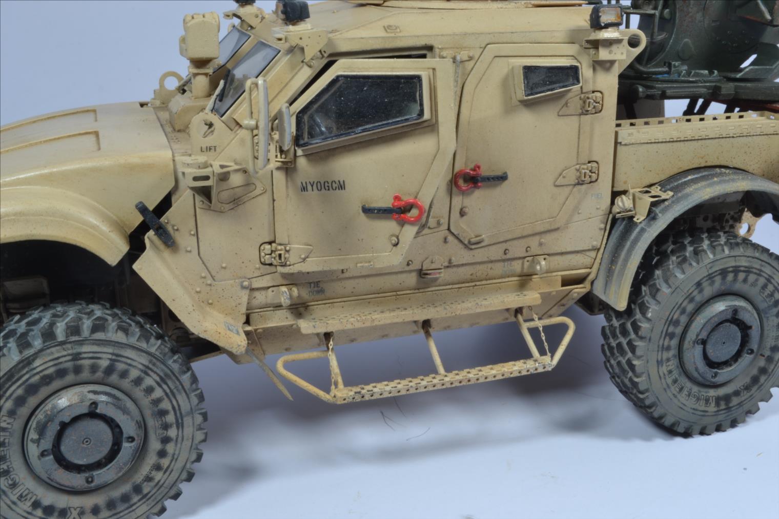 M 1240 A1 M-ATV 1/35 (RFM) - Page 3 20122208503622494217183714
