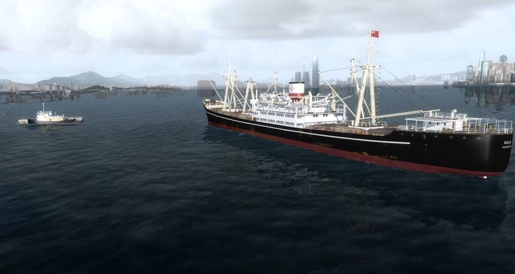 Tráfego global AI Ship v1 - Página 13 20122609492616112917188142