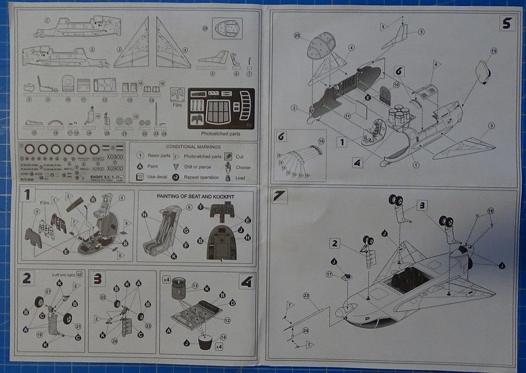 Derniers Achats - Page 20 3yPTKb-Short-SC1-04