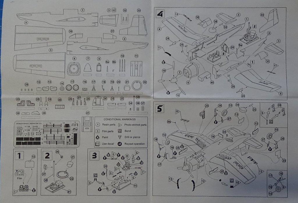 Derniers Achats - Page 20 7zPTKb-Douglas-XSBD2D-03