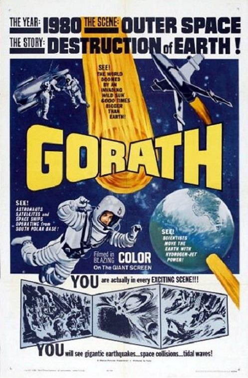 POSTEROÏDE - Gorath dans Cineteek YdiUKb-1