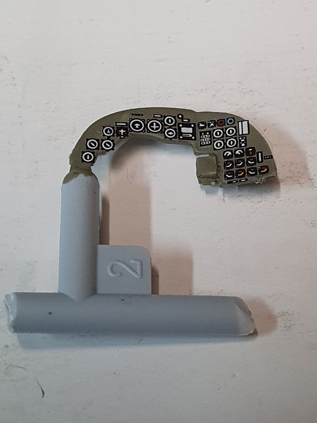 DORNIER 17.Z Airfix 1/72 2012300711185625617191261