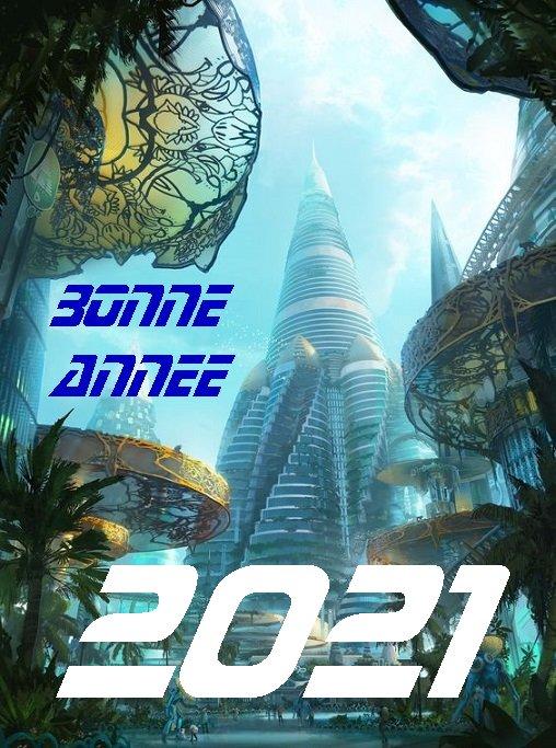 BONNE ANNÉE 2021 ET MEILLEURS VŒUX ! dans Blog 7tgVKb-annee1