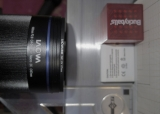 Laowa 100mm F/2.8 2:1 ultra macro APO  Mini_21010210485821499817195843