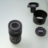 Laowa 100mm F/2.8 2:1 ultra macro APO  Mini_21010211033521499817195852