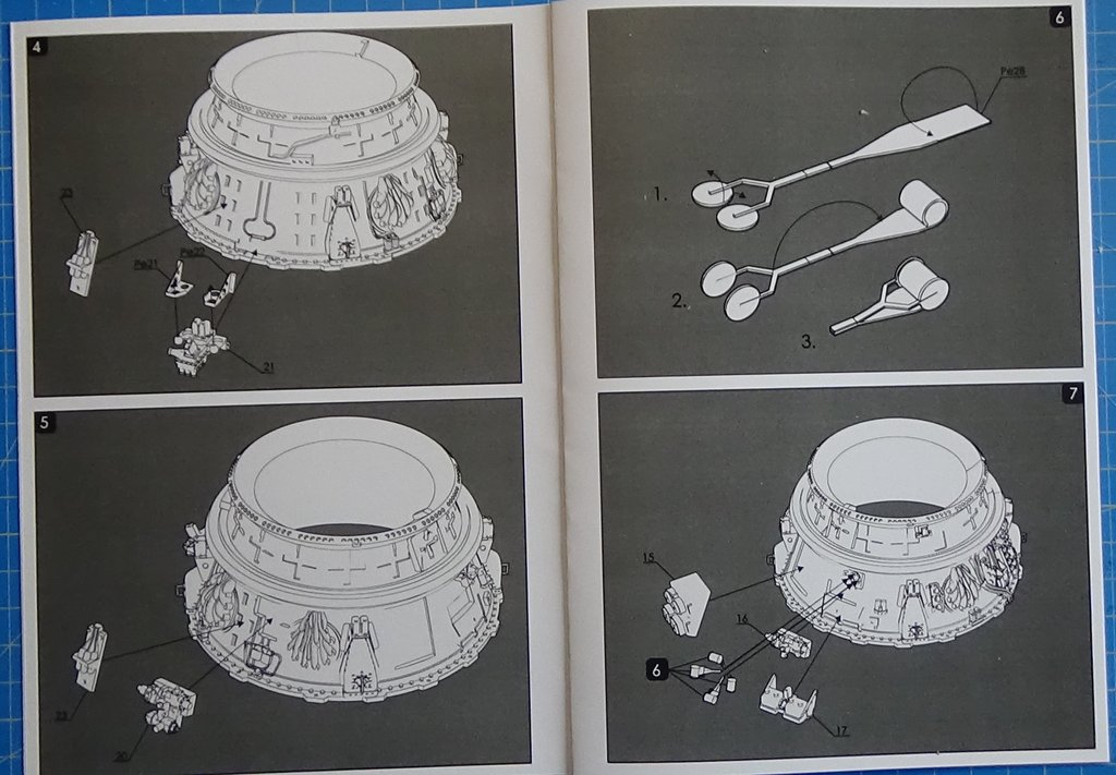 Derniers Achats - Page 20 IljXKb-Voskhod-2-10