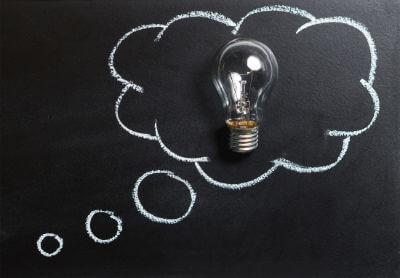 etre creatif et avoir une idee pour la pratique du gymhome.jpg