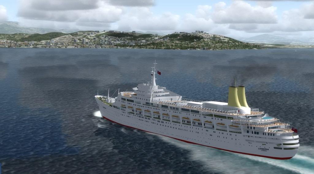 Tráfego global AI Ship v1 - Página 13 21011001222716112917206289