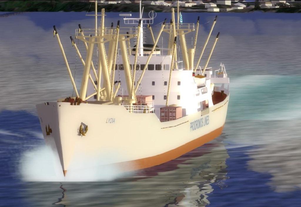 Tráfego global AI Ship v1 - Página 13 21011002112516112917206336