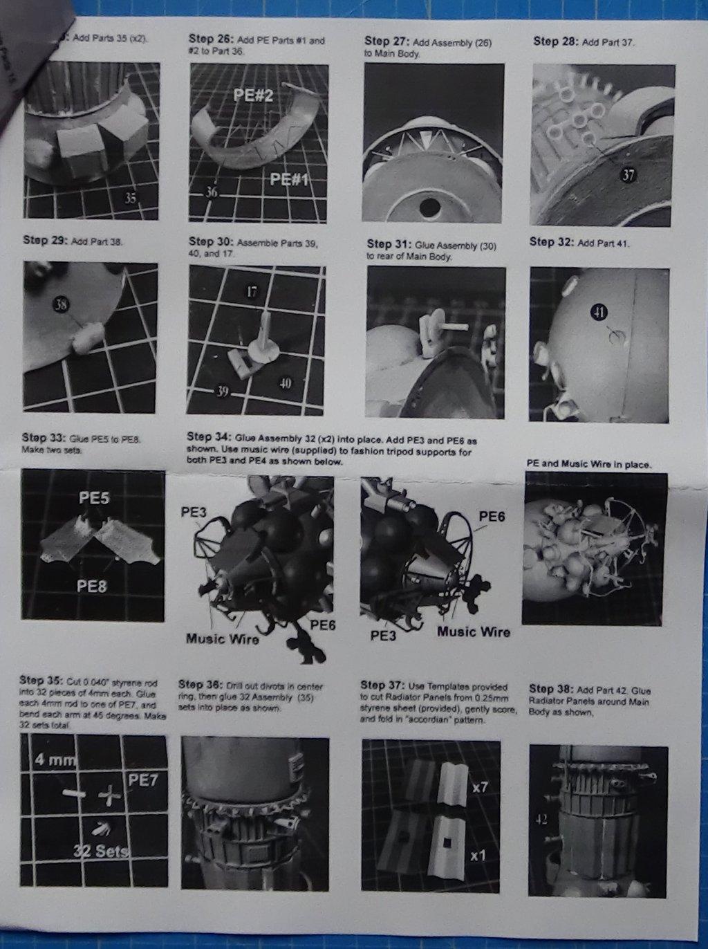Derniers Achats - Page 20 4XHZKb-Lok-09