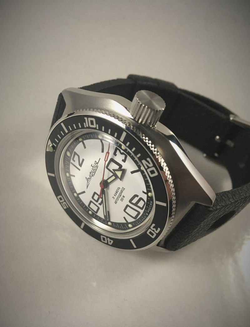Vos montres russes customisées/modifiées - Page 12 21011405041724054417211689