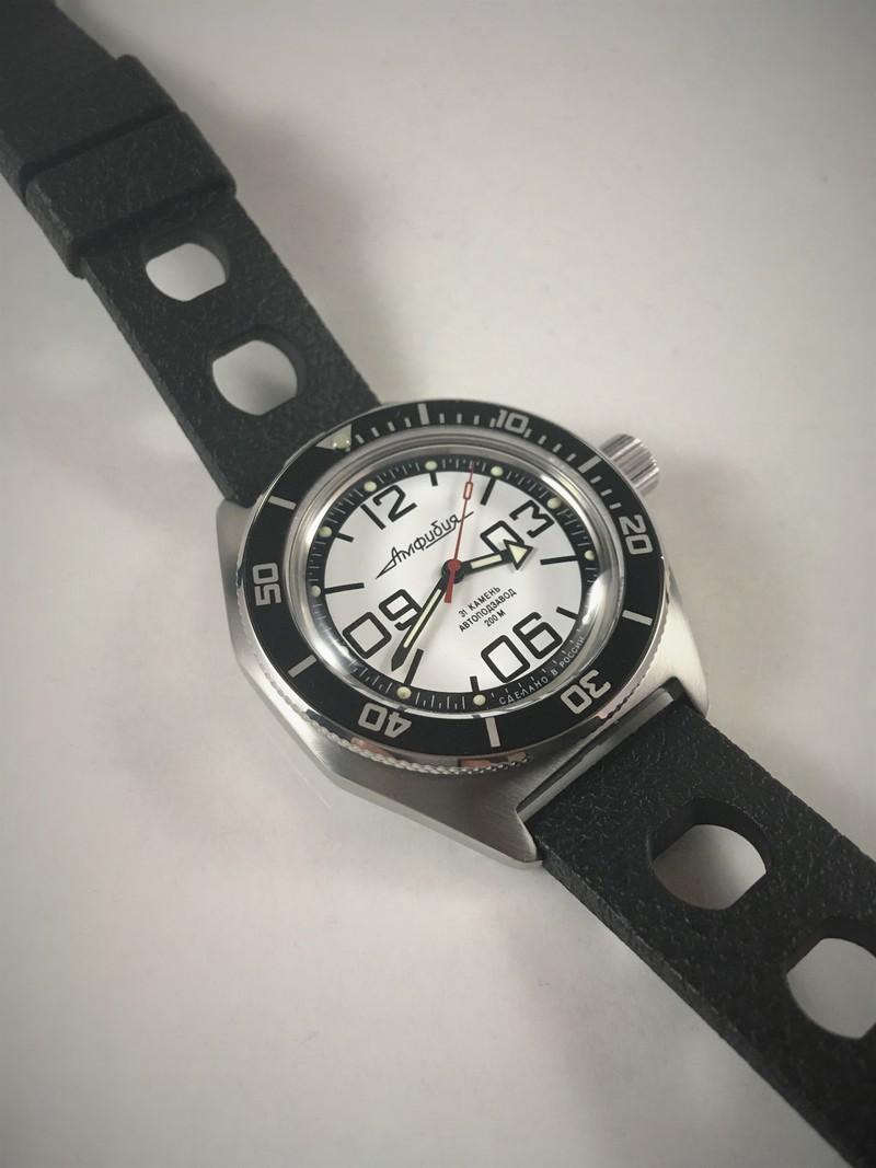 Vos montres russes customisées/modifiées - Page 12 21011405045224054417211692