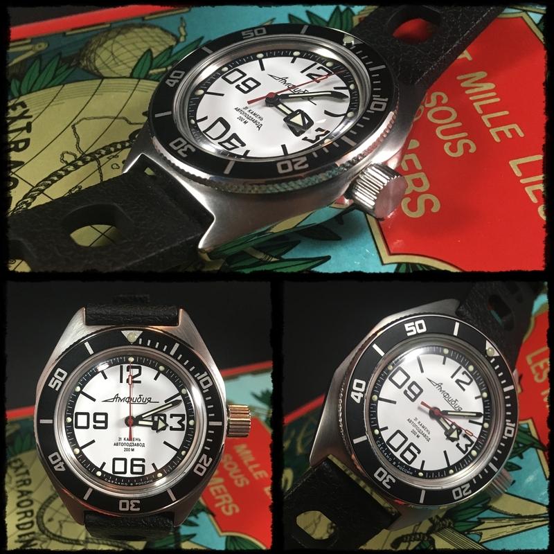Vos montres russes customisées/modifiées - Page 12 21011405051324054417211693