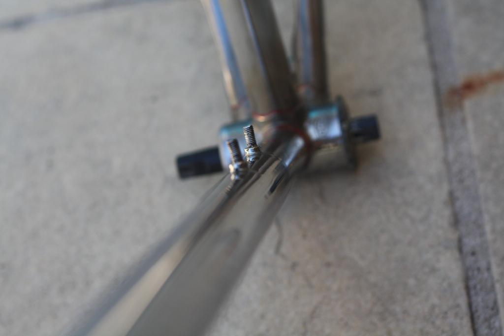 Lejeune Reynolds 531 3 tubes conversion randonneuse 210115075646721917213346