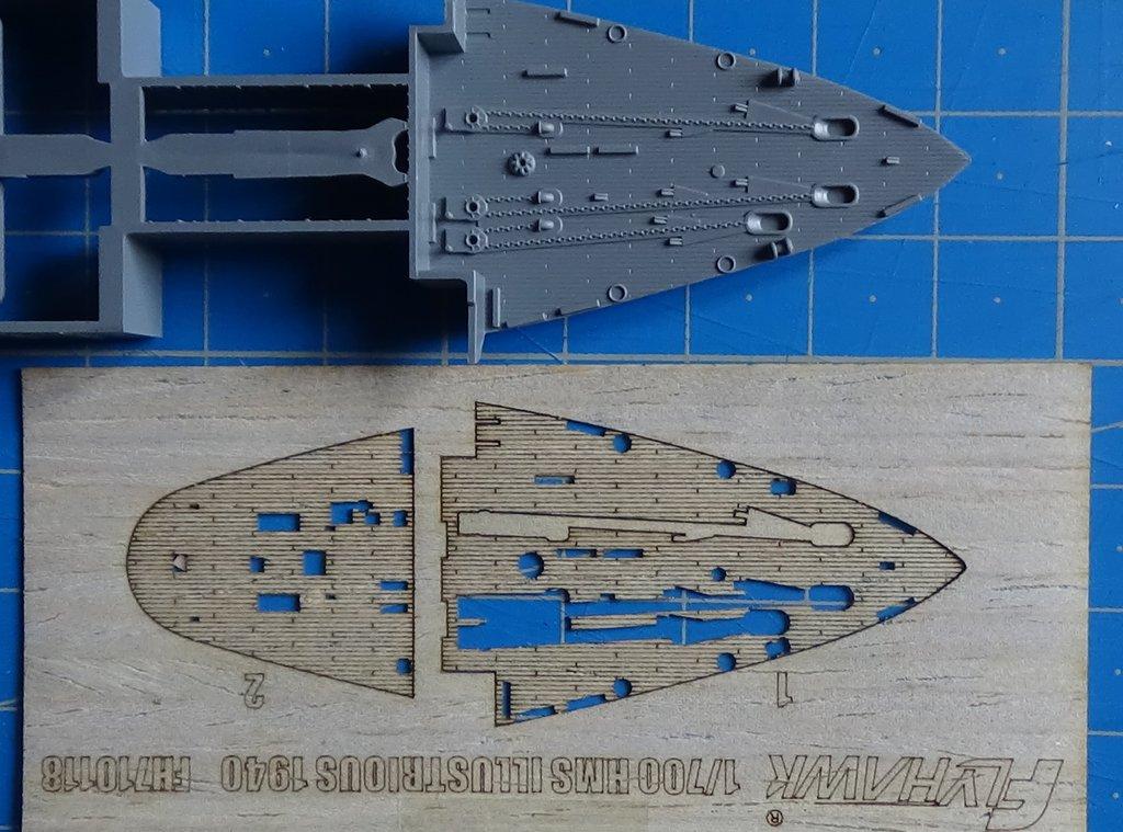 Derniers Achats - Page 20 3k0aLb-HMS-Illustrious-003