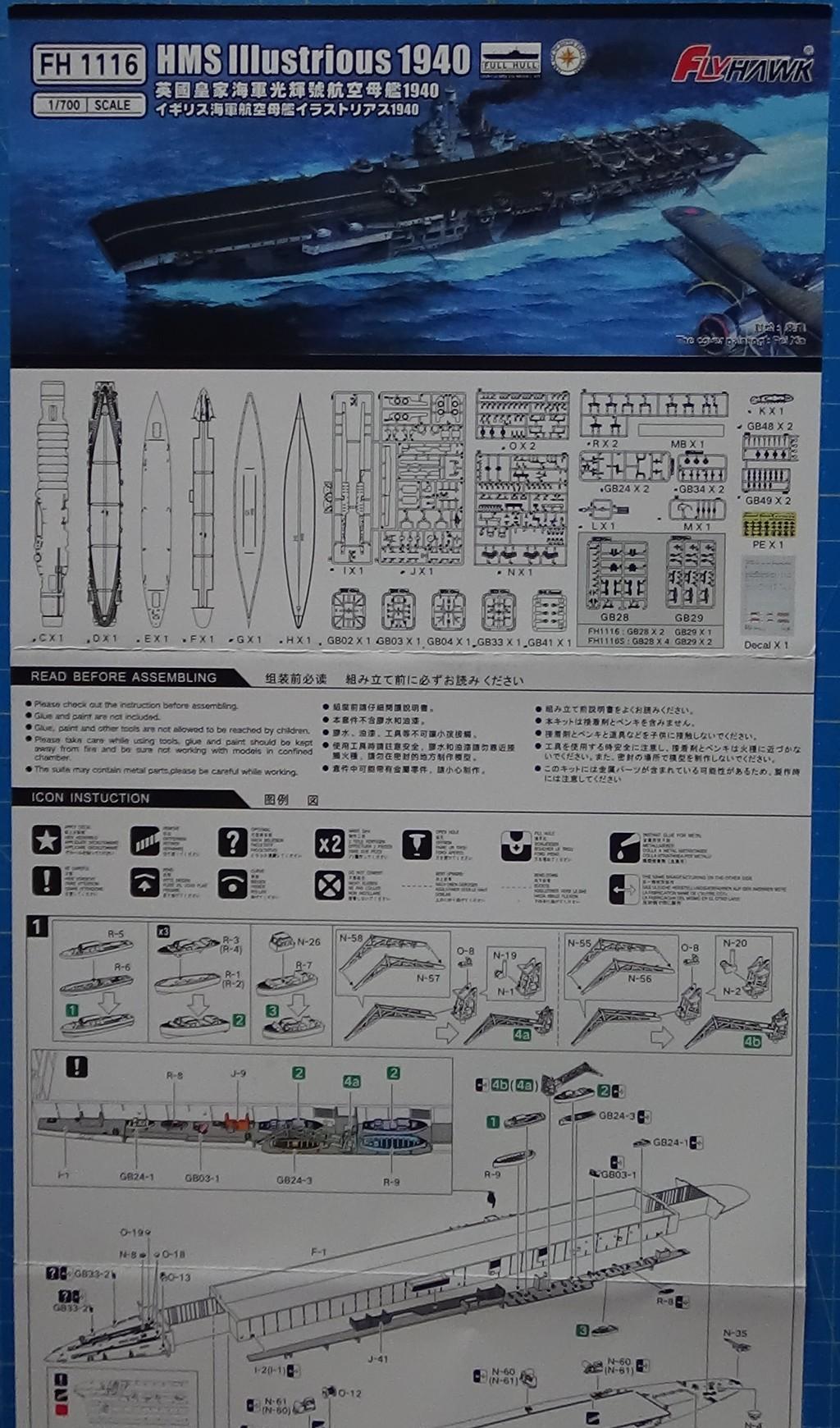 Derniers Achats - Page 20 Gc0aLb-HMS-Illustrious-033