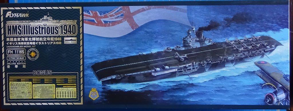 Derniers Achats - Page 20 Nk0aLb-HMS-Illustrious-001