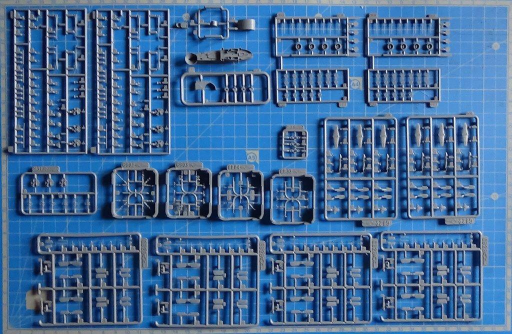 Derniers Achats - Page 20 Sa0aLb-HMS-Illustrious-014