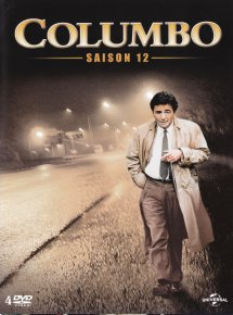Columbo Saison 12