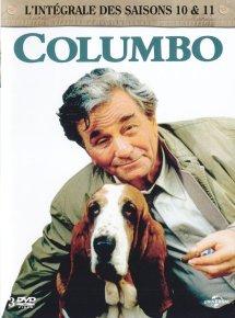 Columbo Saison 11